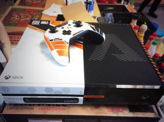 XBOX-ONE-TITANFALL-LIMITED-EDITION-07-03-14-001