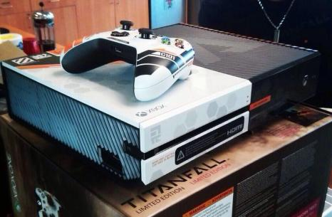 XBOX-ONE-TITANFALL-LIMITED-EDITION-07-03-14-003