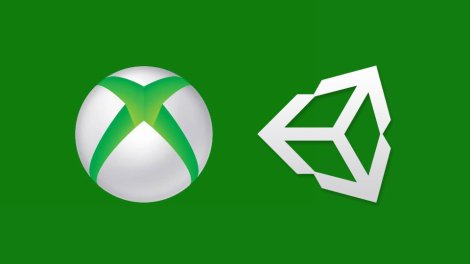 xbox_one_unity.0_cinema_960.0