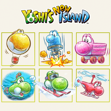 Yoshis-NEW-Island-Transformations