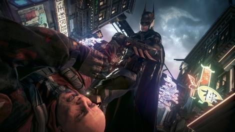 Batman-Arkham-Knight-15