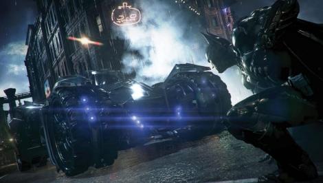 Batman-Arkham-Knight-16