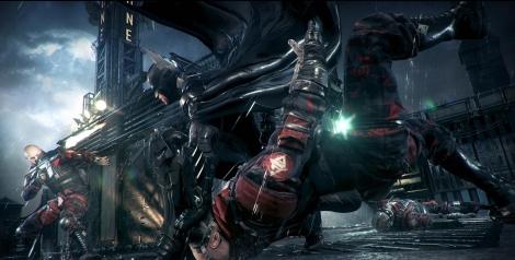Batman-Arkham-Knight-19