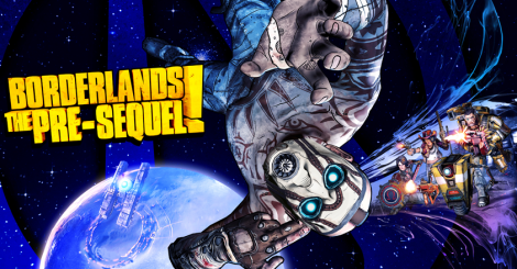 Borderlands-the-pre-sequel-1