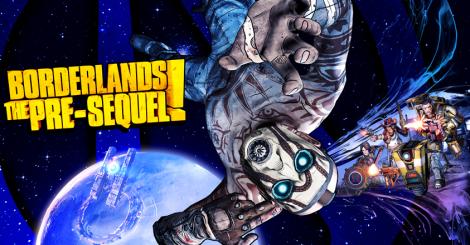 Borderlands-the-pre-sequel-1