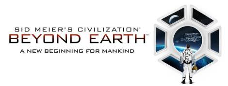 Civilization-Beyond-the-Earth