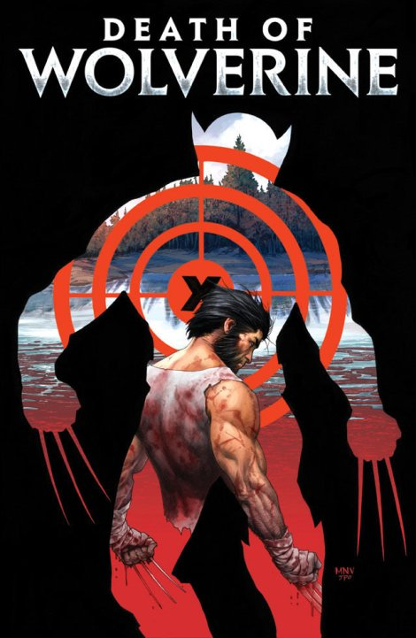 Death-of-Wolverine-1-McNiven-Cover