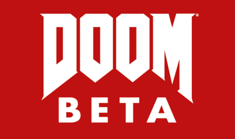 DOOM-beta-head
