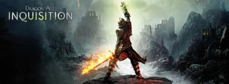 Dragon-age-inquisition-head