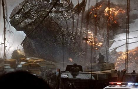 Godzilla-EW-1