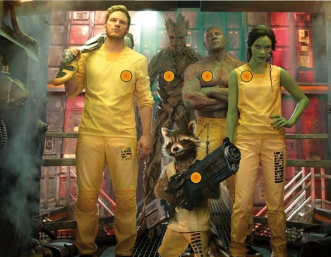 Guardians-of-the-galaxy-EW-2