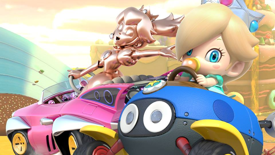 Image Result For Mario Cart