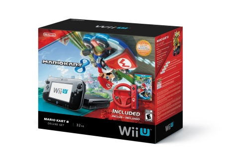 mario_kart_8_us_wii_u_bundle