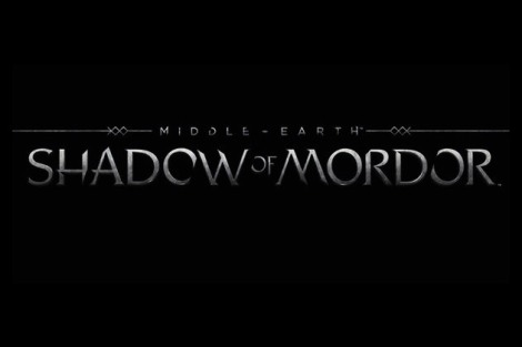 Middle-Earth-Shadow-of-Mordor-Warner-Bros-Interactive