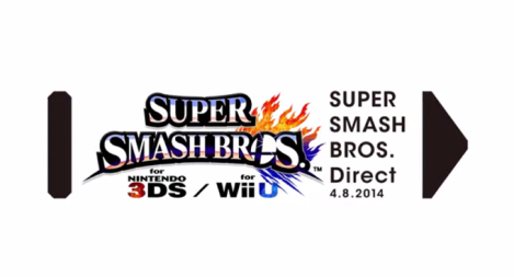 Super-Smash-Bros-Direct
