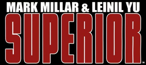 superior_mark_millar_03-