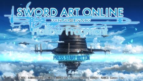 Sword-art-online-11
