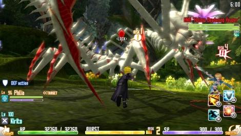 Sword-art-online-9