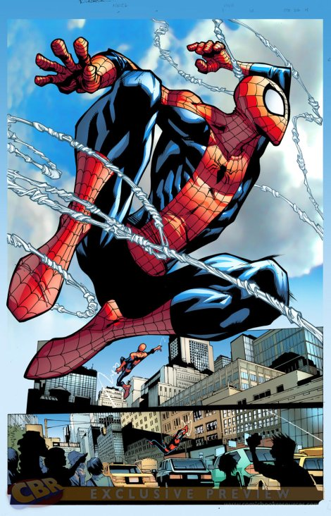 The-amazing-spider-man-1-1