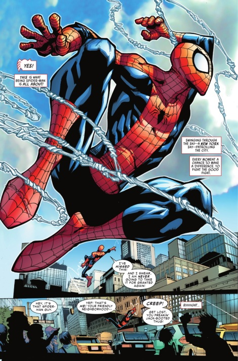 The-amazing-spider-man-1-previo-12