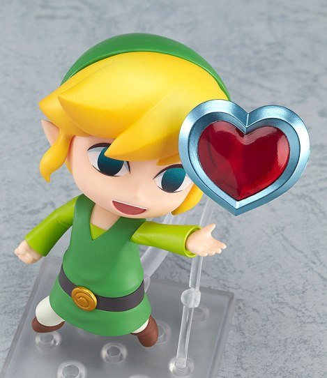 The-legend-of-zelda-link-nendoroid-3