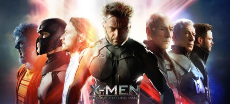 x-men-days-of-future-past-poster-2