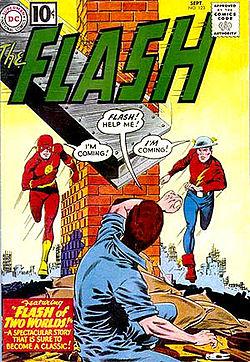 250px-Flash_v1_123