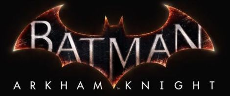 Batman-Arkham-Knight-header