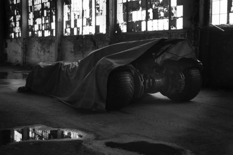 batmanvssupermanbatmobile