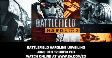 Battlefield-hardline-oficial