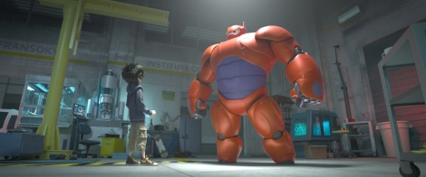 Big-Hero-6-Disney-3