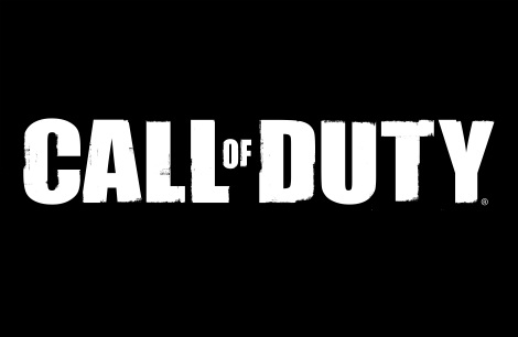 call-of-duty