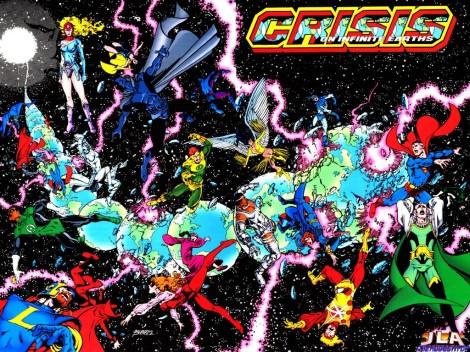 Crisis-on-Infinite-Earths-dc-comics-251197_1024_768