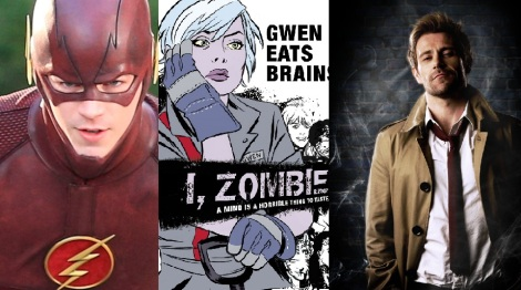 flash-izombie-constantine