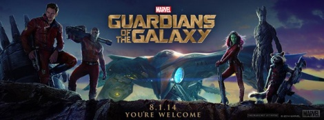 guardians-of-the-galaxy-header
