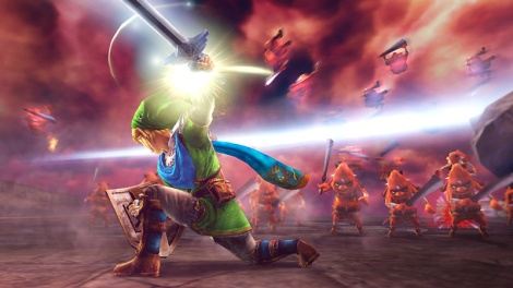hyrule-warriors-pic-13