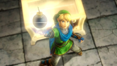 hyrule-warriors-pic-6
