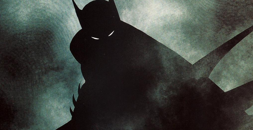 Batman dc comics prepara muchas portadas variantes por su 75