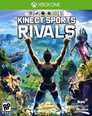 kinect-sports-rivalsusrpxboxonejpg-50e758