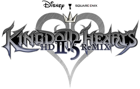 Kingdom_Hearts_HD_2.5_ReMIX_Logo