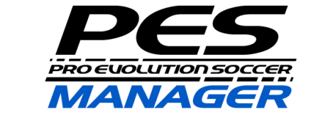 logo_pes_manager