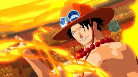 One-Piece-Unlimited-World-Red-18
