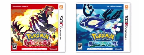 Pokémon-Omega-Ruby-Alpha-Sapphire