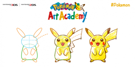 pokemon-art-academy-twitter-630x315
