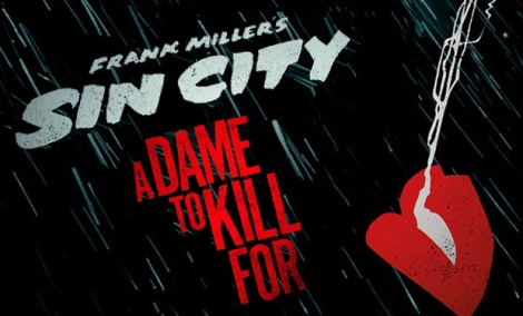 sin-city-a-dame-to-kill-for_destaque