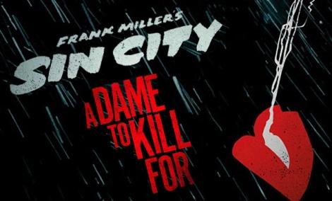 sin-city-a-dame-to-kill-for_destaque