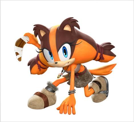 Sonic-Boom-Sticks