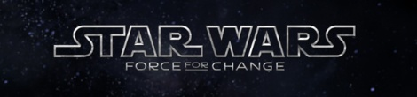 starwarsforceforchange