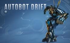 transformers-age-extinction-drift-
