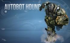 transformers-age-extinction-hound